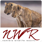 Namibia Wildlife Resorts