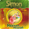 Mexican Mission icon