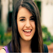 Rebecca Black Friday FREE!!