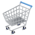 EZGrocery icon