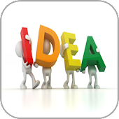 Idea design products
