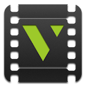 Mobo Video Player Pro logo