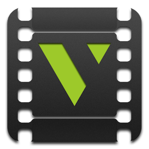 Mobo Video Player Pro  |  Reproductor de Video