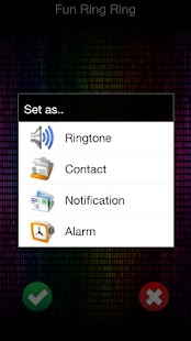 Super Funny Ringtones- screenshot thumbnail