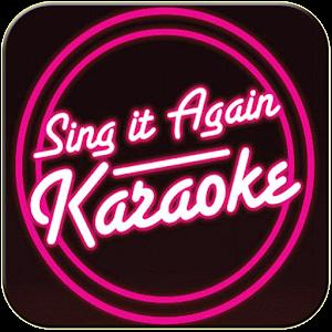 Lagu Karaoke 媒體與影片 App LOGO-硬是要APP
