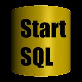 Start SQL