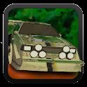 Rally Champions 2 icon
