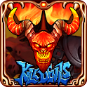 Kill Devils apk v1.31 (Free Shopping)