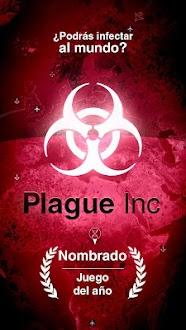 Plague Inc Gratis