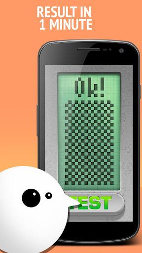【免費模擬App】通过扫描仪的呼吸健康-APP點子