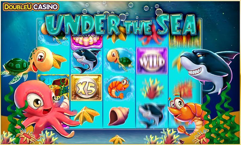 online casino nz real money
