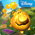The Great Piggy Bank Adventure icon