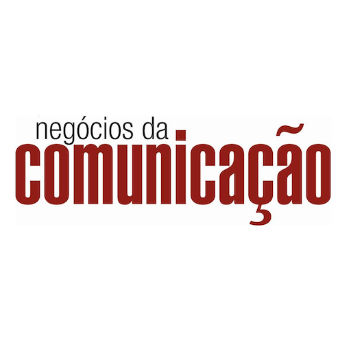 Negócios da Comunicação 通訊 App LOGO-硬是要APP