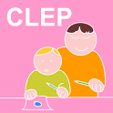 CLEP Edu. Psych. Exam Prep icon