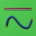 SR Cables icon