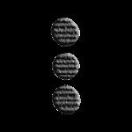 ICONS STONE v1.0.1