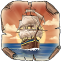 Pirate Dawn icon