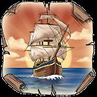Pirate Dawn icon
