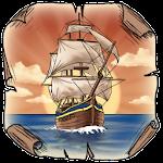 Pirate Dawn v1.0