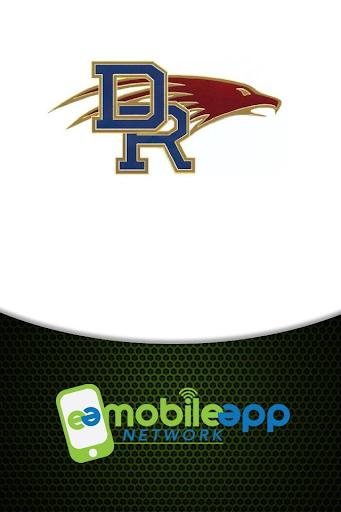 Dakota Ridge Football