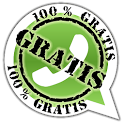 Renovar WhatsApp Gratis icon