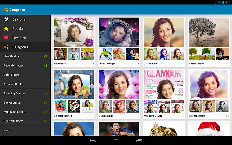 Pho.to Lab PRO Photo Editor! Apk v2.0.254