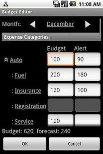 Adarian Money  理財達人|玩財經App免費|玩APPs