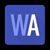 WebAnimex
