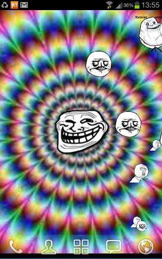 Ipno Troll LWP FREE