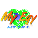 MyEgy Movies-Music-Videos logo