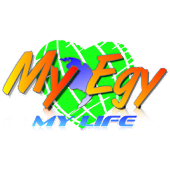 MyEgy Movies-Music-Videos