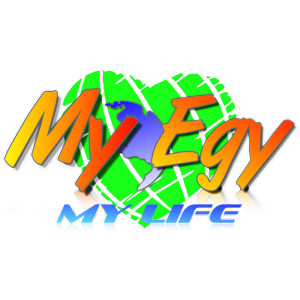 Download Android App MyEgy Movies-Music-Videos for Samsung