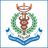 IMA Rajkot Directory