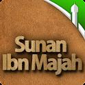 Hadith Ibn-e-Majah Content DAS logo