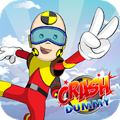 Crash Dummy FREE