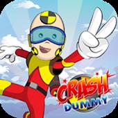 Crash Dummy FREE