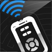 AIO Remote Pro (Donate)