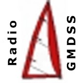 Radio Messages (GMDSS)