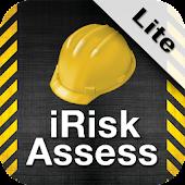 iRisk Assess Lite
