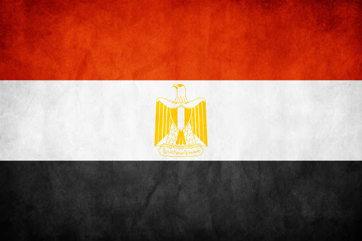 Egypt Live Wallpaper