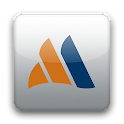 Machias Savings Bank Mobile icon