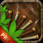 I Smoke Weed Pro