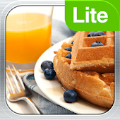 Завтраки Lite