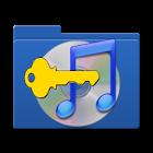 MyTunes Full Edition Unlocker icon