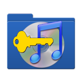 MyTunes Full Edition Unlocker