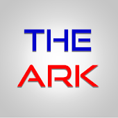The Ark Victory Church