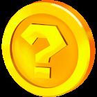Coin Dodge icon