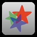 WifiCosmos icon