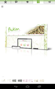 Boken - screenshot thumbnail