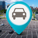 Parking NOW! Demo icon